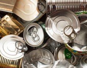 Quanto inquinano i metalli pesanti?