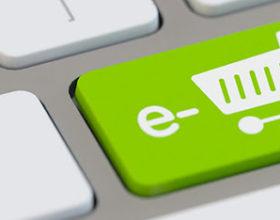 L'E-commerce può e deve essere GREEN