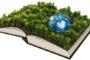 Lettera di 400 scienziati a Mattarella e Conte