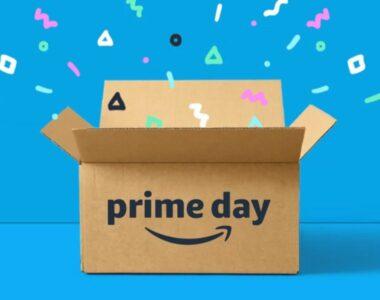 15% nel Coupon Pattulindo! Risparmia al Prime Day Amazon!